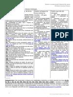 1 - CONSTITUCIONAL Art. 7.pdf