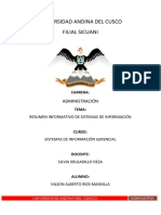 Universidad Andina Del Cusco Sistemas de Informacion.docx