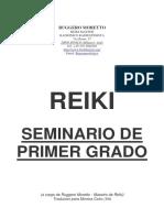 CURSO_DE_REIKI_PRIMER_NIVEL.pdf