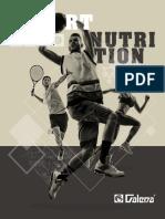 Folder Sport Nutrition (1)