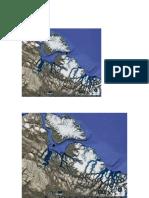 _steph Arctic Depths