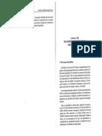 Historia Economica Del Uruguay Tomo II Parte III