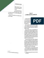 Historia Economica Del Uruguay Tomo II Parte II