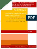 Formato-de-Portafolio-I-Unidad-2018-DSI-II-enviar-carlos.rtf