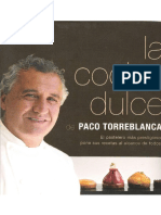 cocina dulce Pacot.pdf