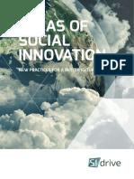 Atlas of Social Innovation