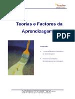 1227786948 Teorias e Factores Da Aprendizagem[1]