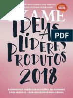 #Exame Brasil - Edição 1153 - (24 Janeiro 2018).pdf