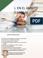 traqueostomia (1)