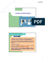 SIG-ECommerce-ClaseComun.pdf