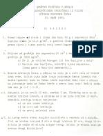 6_1991_okruzno.pdf