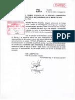 Andrés Sucso - 5