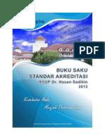 buku akreditasi RSHS.docx