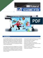 123023058-Roland-SP-540i.pdf