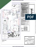 Lectura de Planos-imprimir 1.2