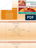 262504344-hw2-2015-bpes-solutions-2