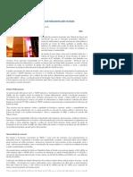 Atuação Do TCE-PR Reduz Preços e Melhora Compra de Medicamentos Pelos Municípios - Portal TCE-PR