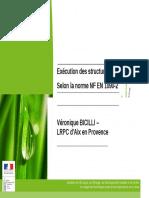 16-presentation EN 1090.pdf