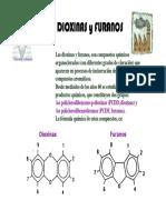 LÁMINAS 3.pdf