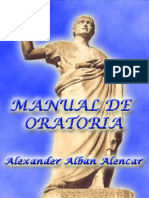 120475751-Manual-de-oratoria.pdf