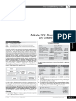 RESERVA LEGAL.pdf