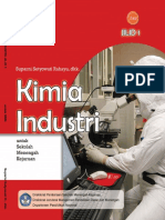 Kelas10_Kimia_Industri_Jilid_1_325.pdf