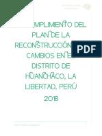 Informe Auditoria Huanchaco Okok