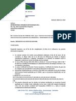 Bosque Obra 012 2014 Oficio Interventoria 08