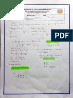 Escaneado_20181202-2127