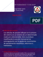 VALVULAS DE SEGURIDAD..pptx