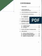 Planificación estratégica DIPRES.pdf