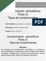 tipos_contaminantes