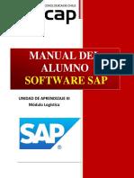 3. MANUAL DEL ALUMNO SAP - UNIDAD DE APRENDIZAJE III