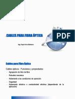 Fibra Optica - Tema II