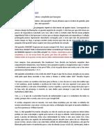 122875448-O-Tesouro-de-Davi-Spurgeon.docx