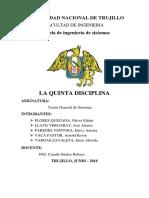Informe Quinta Disciplina.docx