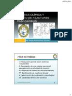 4 - Combinacion de reactores ideales - HOMO - estu - UCB  2016.pdf