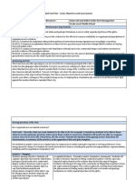 digital unit plan-2