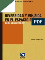 Estudio - Factores Socioculturales Que Inciden en El Uso Del Condon Masculino en Hombres Homosexuales y Otros Hsh - 2005