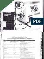 361701111-Porciones-de-Intercambio-y-Composicion-Quimica-de-Los-Alimentos-de-La-Piramide-Alimentaria-Chilena.pdf