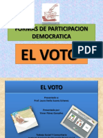 mecanismosdeparticiopacinciudadanaelvoto-100602014612-phpapp02