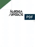 ALGEBRA SUPERIOR.pdf