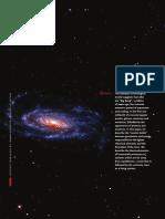 AA.VV. - O Universo Vivo.pdf