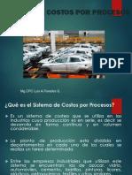 Sistema_de_Costos_por_Procesos (1).pdf