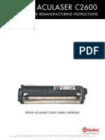 Xerox Phaser 3300mfp SM