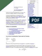FUERZA-GRAVEDAD.doc