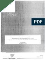 dlscrib.com_cuadernos-intemac-nordm-34-una-novedad-en-la-ehe-el-meacutetodo-de-bielas-y-tirantes.pdf
