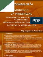 Modulo2-2 (1) (2)
