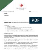 Fabrica de Lapiceros (1)