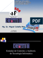 cobit-parte2.ppt